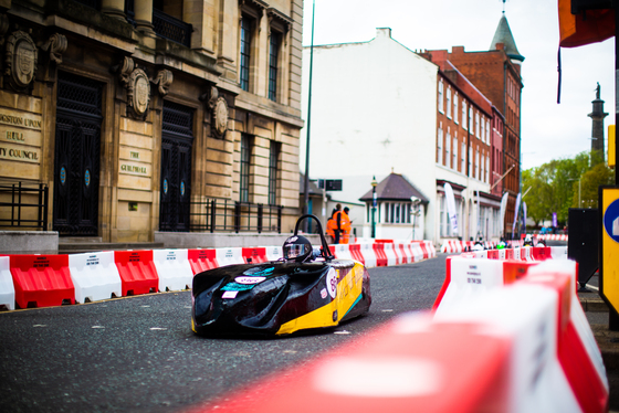 Adam Pigott, Hull Street Race, UK, 28/04/2019 16:16:52 Thumbnail