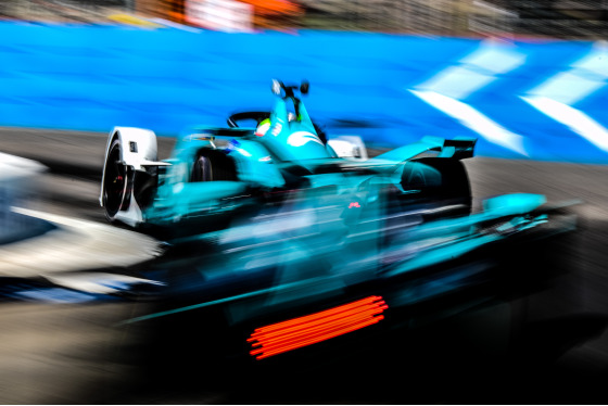 Lou Johnson, Santiago E-Prix, Chile, 26/01/2019 16:34:50 Thumbnail