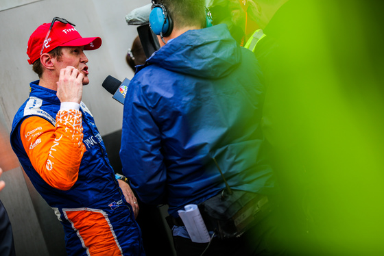 Andy Clary, INDYCAR Grand Prix, United States, 11/05/2019 17:55:27 Thumbnail