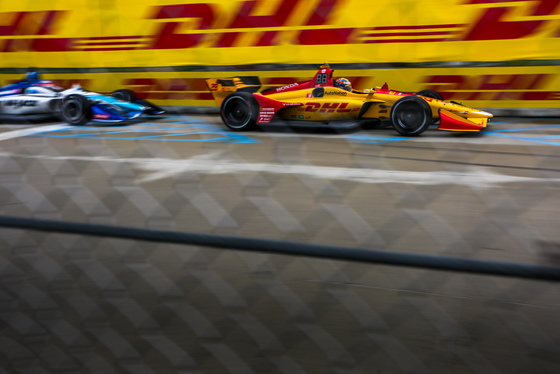 Andy Clary, Chevrolet Detroit Grand Prix, United States, 01/06/2019 17:43:49 Thumbnail