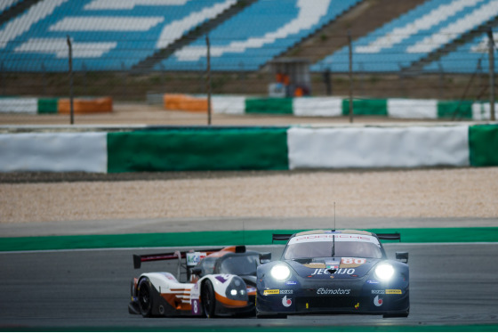 Telmo Gil, 4 Hours of Portimao, Portugal, 27/10/2019 15:51:06 Thumbnail