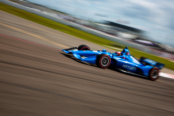 Andy Clary, Firestone Grand Prix of St Petersburg, United States, 10/03/2019 13:56:29 Thumbnail