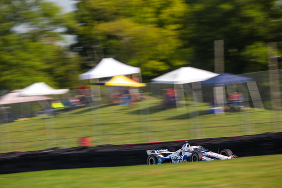 Al Arena, Honda Indy 200 at Mid-Ohio, United States, 12/09/2020 10:58:12 Thumbnail