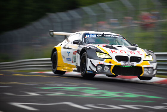 Telmo Gil, Nurburgring 24 Hours 2019, Germany, 20/06/2019 12:18:12 Thumbnail