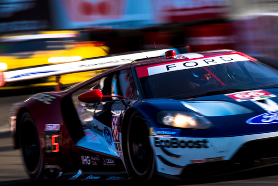 Dan Bathie, Toyota Grand Prix of Long Beach, United States, 13/04/2018 08:00:20 Thumbnail