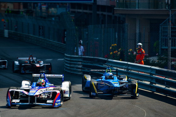 Nat Twiss, Monaco ePrix, Monaco, 13/05/2017 16:04:20 Thumbnail