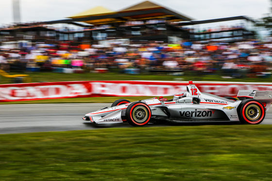 Andy Clary, Honda Indy 200, United States, 29/07/2018 16:02:42 Thumbnail