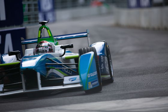 Shivraj Gohil, London ePrix, UK, 28/06/2015 08:16:53 Thumbnail