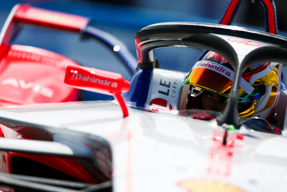 Shivraj Gohil, Paris ePrix, France, 27/04/2019 12:41:56 Thumbnail