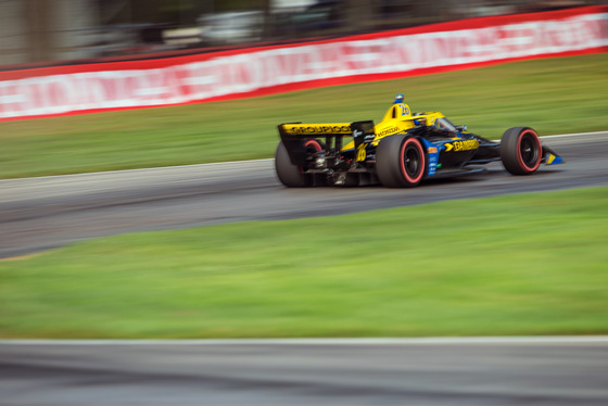 Al Arena, Honda Indy 200 at Mid-Ohio, United States, 12/09/2020 17:14:30 Thumbnail