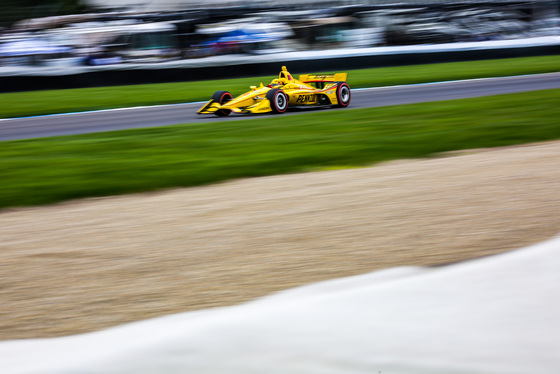 Andy Clary, INDYCAR Grand Prix, United States, 11/05/2019 16:26:53 Thumbnail