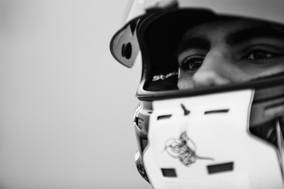 Jamie Sheldrick, Formula 3 Rockingham, UK, 30/04/2017 16:09:08 Thumbnail