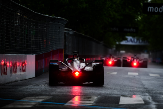 Lou Johnson, Paris ePrix, France, 27/04/2019 07:40:22 Thumbnail