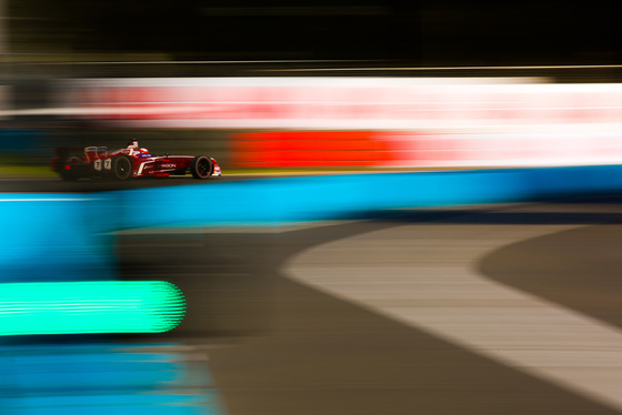 Shivraj Gohil, Mexico City ePrix, Mexico, 02/03/2018 15:22:31 Thumbnail