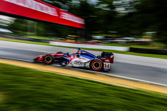 Andy Clary, Honda Indy 200, United States, 28/07/2017 14:29:14 Thumbnail