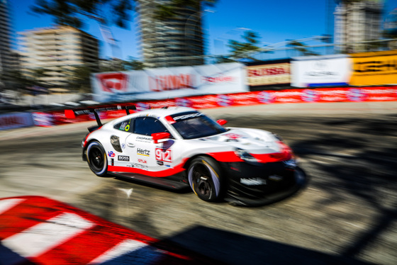 Andy Clary, IMSA Sportscar Grand Prix of Long Beach, United States, 13/04/2019 17:11:11 Thumbnail