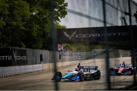 Andy Clary, Chevrolet Detroit Grand Prix, United States, 31/05/2019 11:44:04 Thumbnail