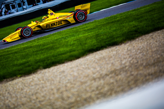 Andy Clary, INDYCAR Grand Prix, United States, 11/05/2019 16:24:32 Thumbnail