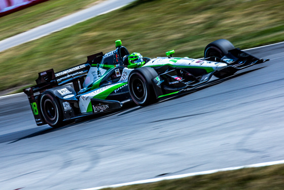 Andy Clary, Honda Indy 200 at Mid-Ohio, United States, 31/07/2016 15:03:54 Thumbnail