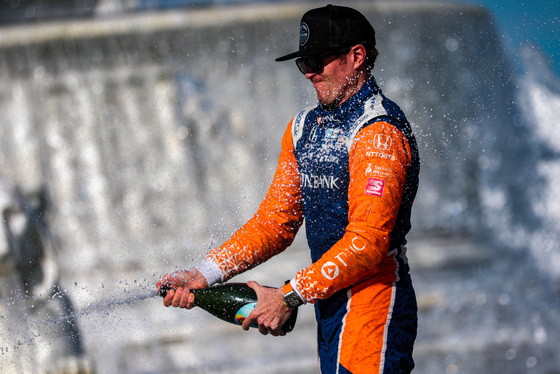 Andy Clary, Chevrolet Detroit Grand Prix, United States, 02/06/2019 18:12:40 Thumbnail