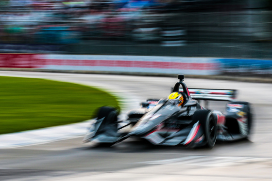 Andy Clary, Chevrolet Detroit Grand Prix, United States, 01/06/2019 17:24:47 Thumbnail