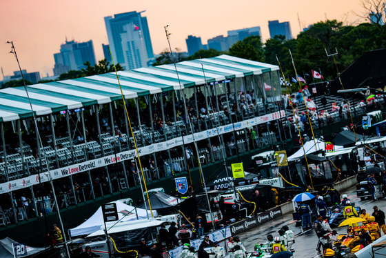 Andy Clary, Chevrolet Detroit Grand Prix, United States, 01/06/2019 16:53:21 Thumbnail