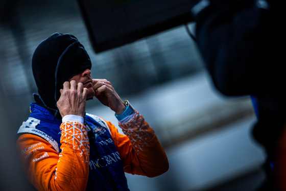 Andy Clary, INDYCAR Grand Prix, United States, 10/05/2019 13:30:57 Thumbnail