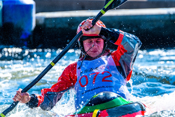 Helen Olden, British Canoeing, UK, 01/09/2018 10:43:14 Thumbnail