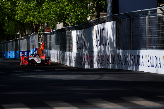 Lou Johnson, Paris ePrix, France, 27/04/2019 10:16:46 Thumbnail