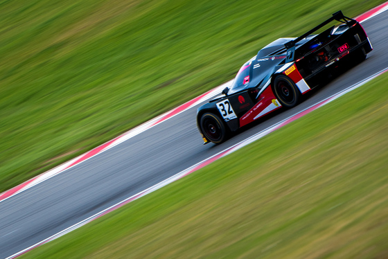Nic Redhead, British GT Media Day, UK, 05/03/2019 17:37:01 Thumbnail