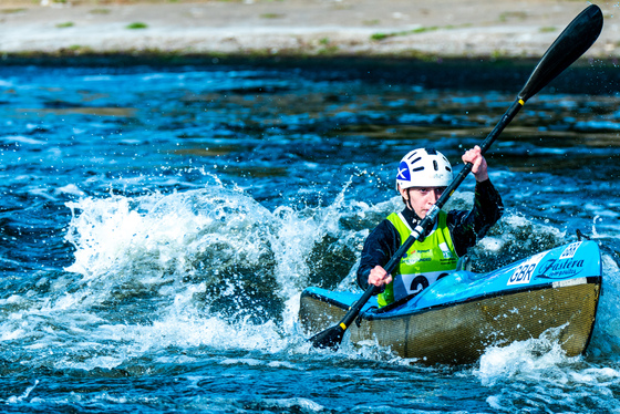 Helen Olden, British Canoeing, UK, 01/09/2018 09:41:10 Thumbnail