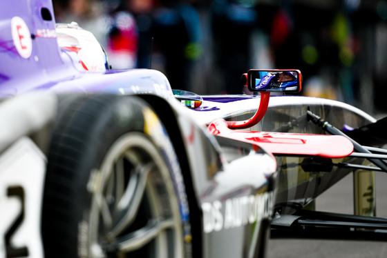 Lou Johnson, Marrakesh ePrix, Morocco, 13/01/2018 12:31:49 Thumbnail