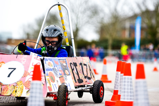Nat Twiss, Greenpower HMS Excellent, UK, 11/03/2017 08:28:54 Thumbnail