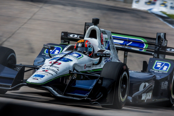 Andy Clary, Detroit Grand Prix Race 2, United States, 03/06/2017 15:52:01 Thumbnail