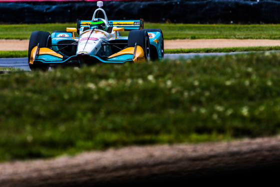 Andy Clary, Honda Indy 200, United States, 29/07/2018 16:33:45 Thumbnail