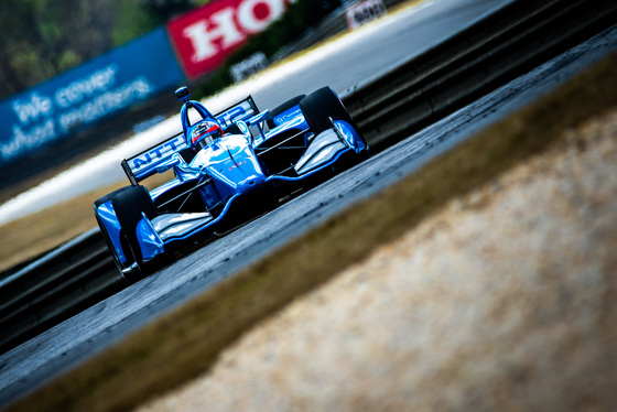 Andy Clary, Honda Indy Grand Prix of Alabama, United States, 05/04/2019 15:04:27 Thumbnail