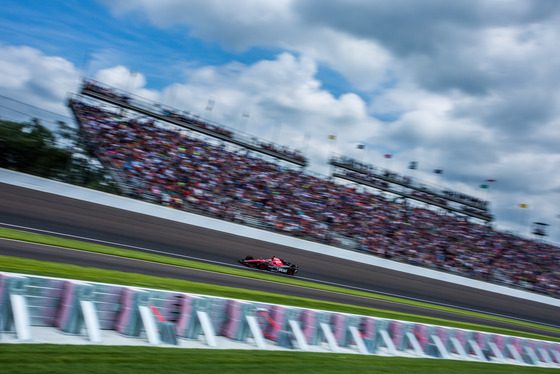 Andy Clary, Indianapolis 500, United States, 28/05/2017 12:52:13 Thumbnail
