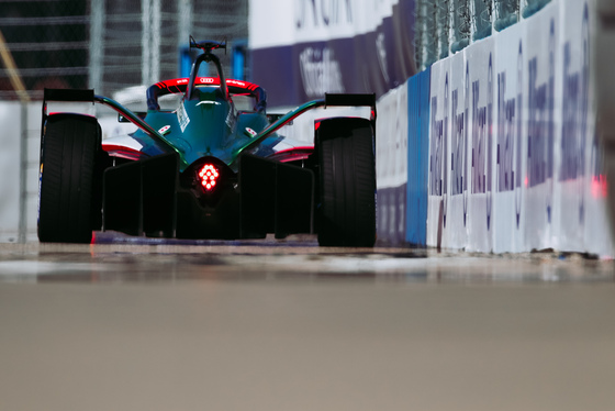Shiv Gohil, Berlin ePrix, Germany, 12/08/2020 09:24:57 Thumbnail