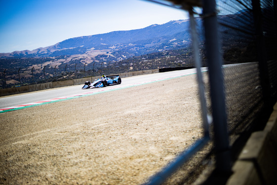 Andy Clary, Firestone Grand Prix of Monterey, United States, 22/09/2019 15:55:03 Thumbnail