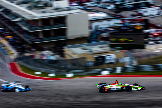 Andy Clary, IndyCar Classic, United States, 24/03/2019 12:58:09 Thumbnail