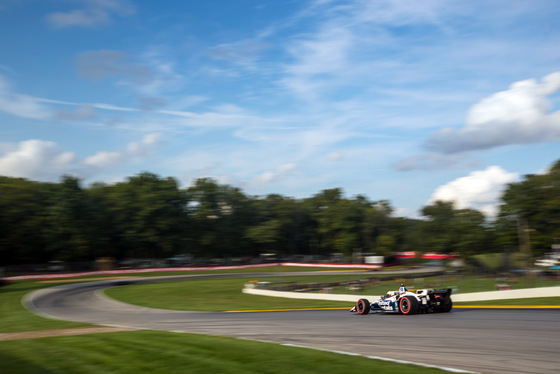Al Arena, Honda Indy 200 at Mid-Ohio, United States, 11/09/2020 17:35:28 Thumbnail