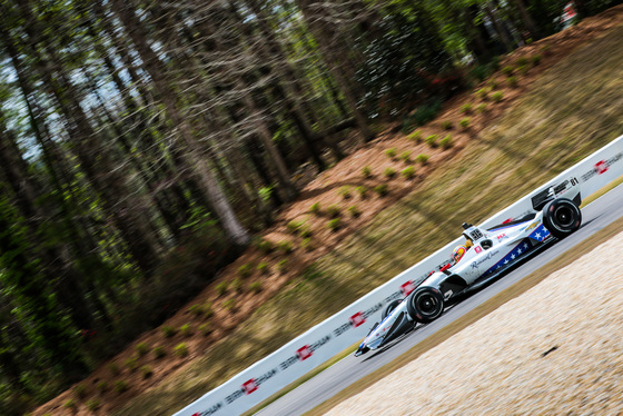 Andy Clary, Honda Indy Grand Prix of Alabama, United States, 06/04/2019 11:11:39 Thumbnail