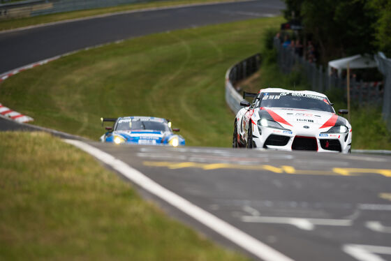 Telmo Gil, Nurburgring 24 Hours 2019, Germany, 20/06/2019 11:58:22 Thumbnail