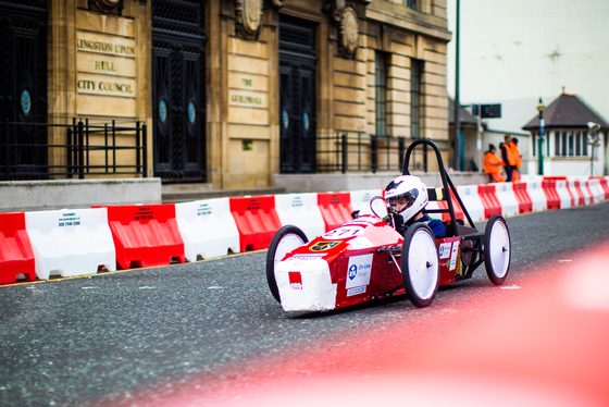 Adam Pigott, Hull Street Race, UK, 28/04/2019 16:16:31 Thumbnail