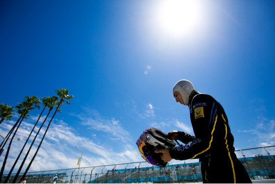 Shivraj Gohil, Long Beach ePrix, 04/04/2015 19:35:25 Thumbnail
