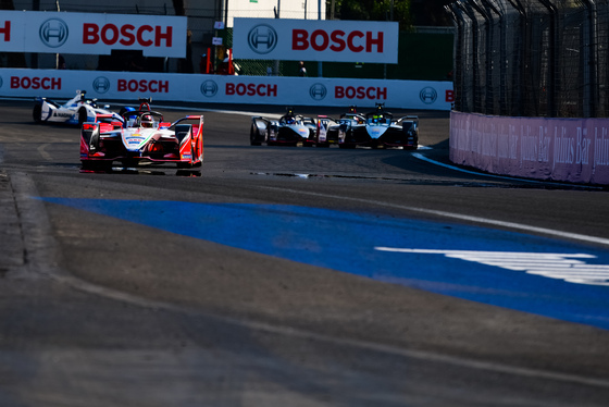 Lou Johnson, Mexico City E-Prix, Mexico, 16/02/2019 16:03:58 Thumbnail