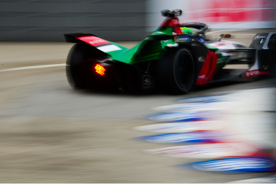 Lou Johnson, Hong Kong ePrix, Hong Kong, 10/03/2019 16:40:34 Thumbnail