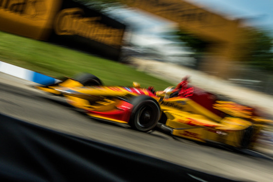 Andy Clary, Detroit Grand Prix Race 2, United States, 04/06/2017 15:58:31 Thumbnail