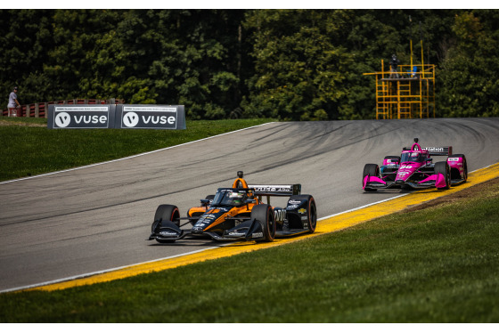 Sean Montgomery, Honda Indy 200 at Mid-Ohio, United States, 13/09/2020 13:14:10 Thumbnail