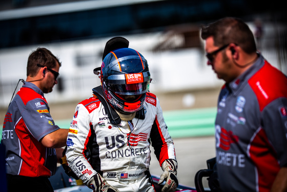 Andy Clary, REV Group Grand Prix, United States, 22/06/2019 16:50:51 Thumbnail
